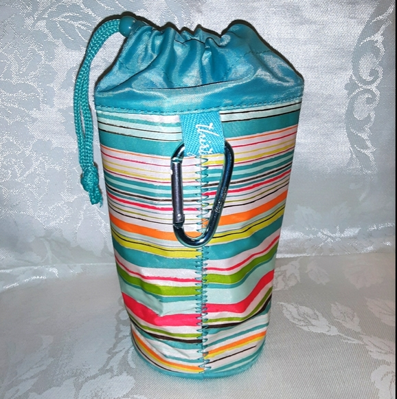 Thirty-One Bring a Bottle Thermal